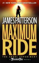 The Angel Experiment: Maximum Ride #1
