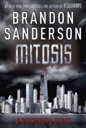 Book Review: Mitosis