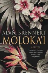 Cover of the book Moloka'i