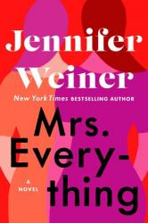 Book Review: Mrs. Everything