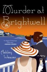 Murder at Brightwell