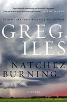 Book Review: Natchez Burning