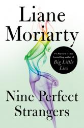 Book Review: Nine Perfect Strangers