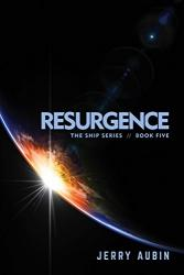 Book Review: Resurgence