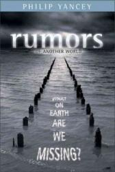 Rumors of Another World