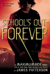 School's Out -- Forever