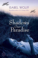 Book Review: Shadows Over Paradise