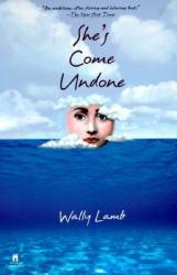 Book Review: She's Come Undone