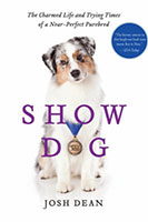 Book Review: Show Dog