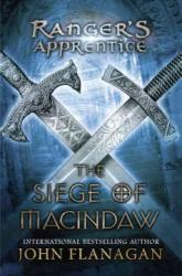 The Siege of Macindaw
