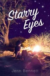 Book Review: Starry Eyes