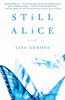 Book Review: Still Alice