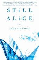 Book Review: Still Alice