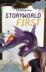 Storyworld First