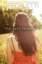 Book Review: The Last Forever