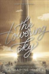 Book Review: The Towering Sky