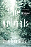 Book Review: The Animals