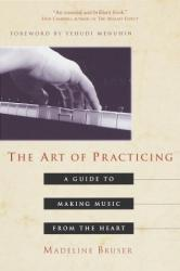 Book Review: The Art of Practicing