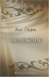 Book Review: The Awakening