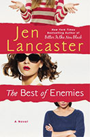 Book Review: The Best of Enemies