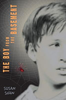 Book Review: The Boy from the Basement