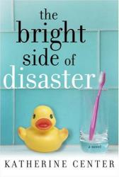Book Review: The Bright Side of Disaster