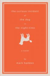 Incident of the Dog in the Night-time