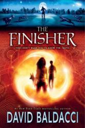 The Finisher