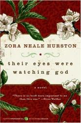 Book Review: Their Eyes Were Watching God