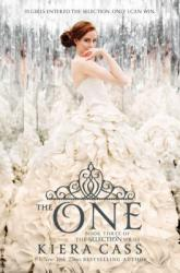 Book Review: The One