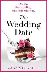 Book Review: The Wedding Date