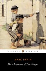 Book Review: The Adventures of Tom Sawyer