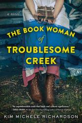 Book Review: The Book Woman of Troublesome Creek