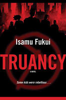 Book Review: Truancy