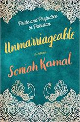 Book Review: Unmarriageable