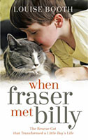 Book Review: When Fraser Met Billy