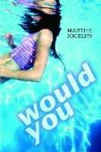 Booktalk: Would You