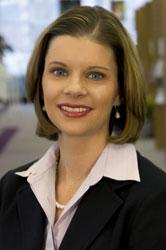 Kathleen Owings