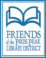 Friends of the Pikes Peak Library District