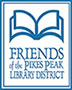 Friends of Cheyenne Mountain Library