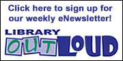 Subscribe to PPLD's eNewsletter