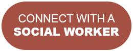 Connect with a Social Worker