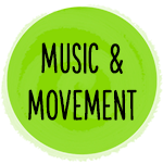 music & movement
