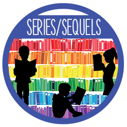 series and sequels