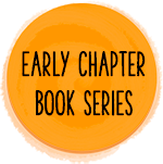 early chapter book series