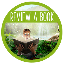 review a book