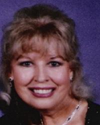 Local Author: Carol Clewley