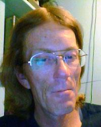 Local Author: Brian Bigelow