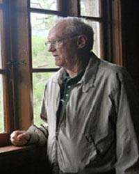 author Rev. David Schneider