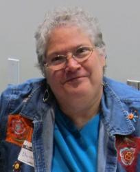 Local Author: Donita K. Paul